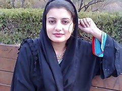 Paki Gashti naučil o spolu (Urdu audio)