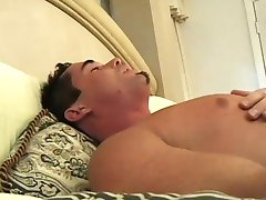 Squirting Starr - Scena 2