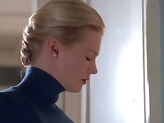 January Jones Mad men-samling