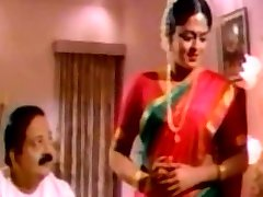 Bollywood mallu ljubezen prizorov kolekcije 004