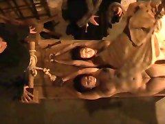 keskaegne piinamine 2