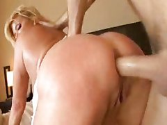 Ginger Lynn Fuck Her Son Friend