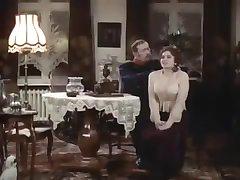 V Pregrešno Posteljo (1973) # -s Sabinchen-je-nazaj