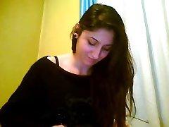 turški dekle