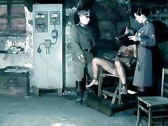 Modern Inquisition 5 - Beth