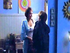 Jessica Alba - Idle Hender