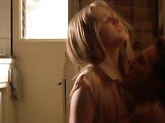 Evan Rachel Wood - Navzdol v Dolino