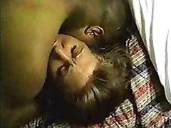 Lits Naine Saab Creampied poolt BBC #45-Part3.elN