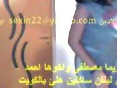 arab Rima Mustafa (2)