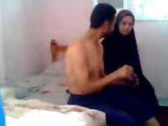 अरब nekap -भाग 1