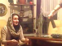 सेक्सी अरब किशोर नाच