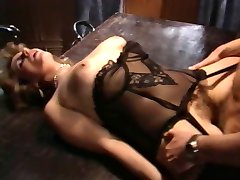 Kinky vintage zabave 35 (full movie)