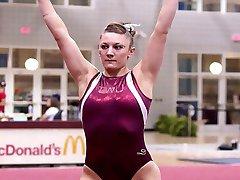 Gymnasts