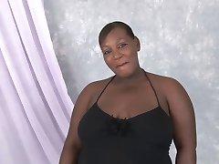 nosečnice - Morena