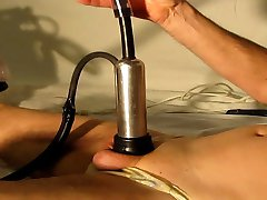 penis milking8 machine