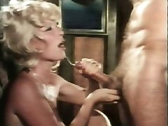 Connaiseur Old School Cumshot Compilation - Multiple Decades
