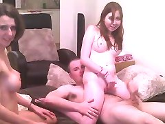 webcam sex 3 some