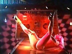 Brigitte Lahaie Erootika (1980) sc10