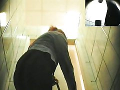 Skrite.Wc.Urinirati.Spycam.Pisshunters-2