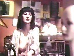 Full Movie, Naha Kinos 1974 Classic Vintage