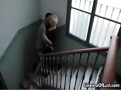 Čutna porno za ženske prizor iz part3