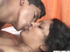 भारतीय लड़कियां
