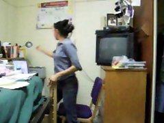 Tuleb vaadata NRI Õde Omatehtud Tants
