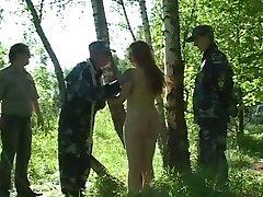 Prostitutke kazen