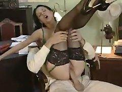 Office Du Sexe
