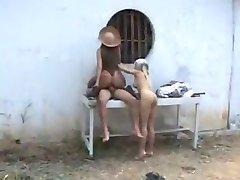 Sexo कोई Sertao