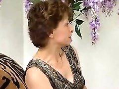 Dirty Babica, Ki Je Že Zajebal Classic