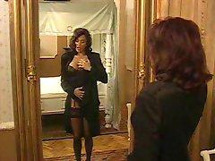 Erika बेला - La Bocca