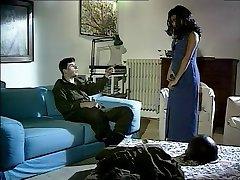 Stupri Di Guerra (1992) VOLL VINTAGE FILM