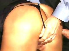 anal Sekreter