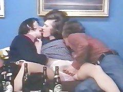 Barva Vrhunec Filma Št 1301 - Urinirati Orgija