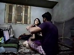 Desi hot playgirl homemade passionate fuck with facial