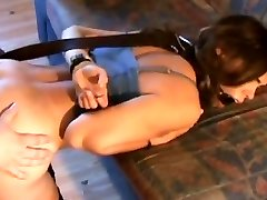 Xxl guy bdsm training wife to be a whore