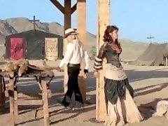 Tanit Phoenix - Alyssa Pridham - Gallowwalkers (2013)