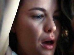 Liv Tyler - The Leftovers - S02E03 (2015) - 2