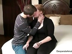Compilation casting despairing amateurs milf q
