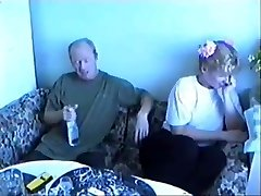 SB3 stepfather Comes Home In Need Of A Fuck !