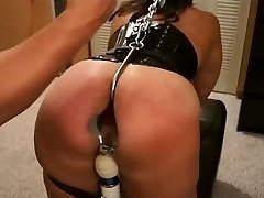 MASKED BBW USED CORRECTLY