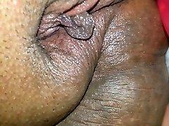 खूबसूरत विशालकाय महिला चूत