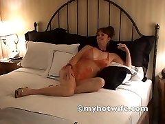 Pimp My Wifey!