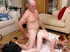 Teenie Dolly Little Enjoys Good Dicking And Jizz