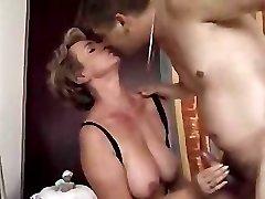 CUCKOLD WIFEY