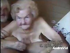 giant labias fabulous pussy