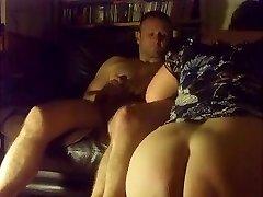 amador balançando bbw gf porra strangerpt4
