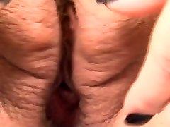 PLUMPER monstrous pussy 3