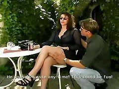 mature desire tits10